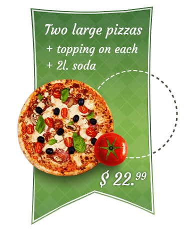 home_pizza_image_1_normal