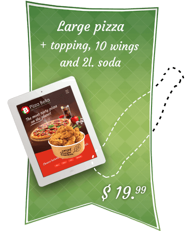 home_pizza_image_2_normal